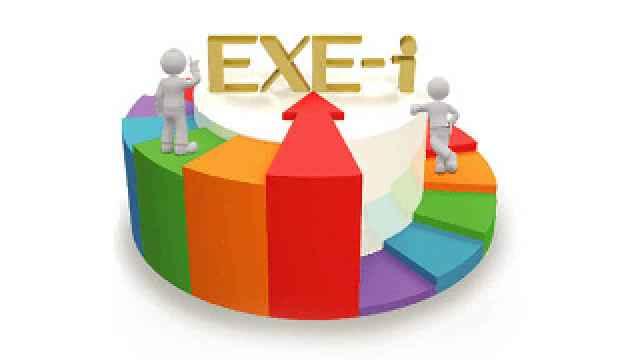 SBI証券がEXE-iシリーズの取り扱いを開始します