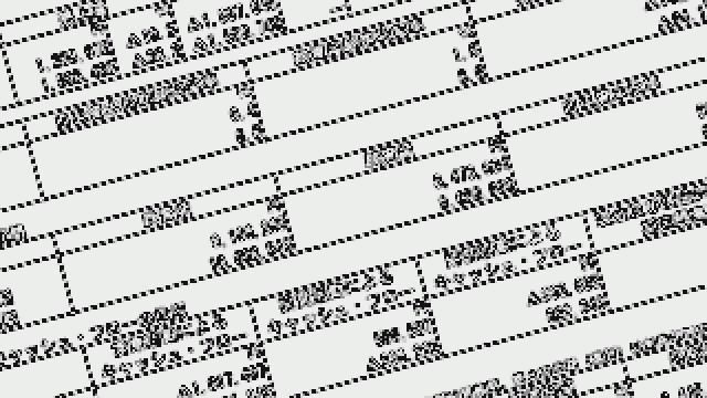 2015年の財務諸表を仮作成しました