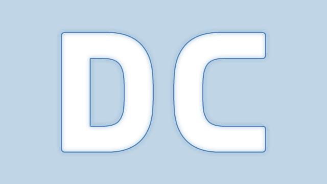 確定拠出(DC)年金のイメージ