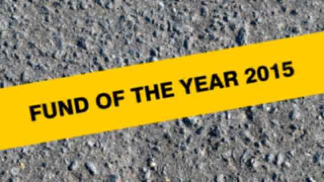 「投信ブロガーが選ぶ! Fund of the Year 2015」の結末