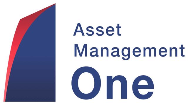AM-Oneのロゴのイメージ