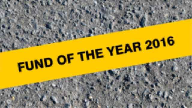 「投信ブロガーが選ぶ! Fund of the Year 2016」に投票しました