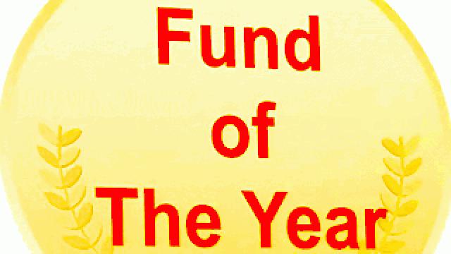 今後の「投信ブロガーが選ぶ! Fund of the Year」がさらに意義深いものとなるために