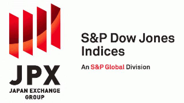 東証とS&Pダウ・ジョーンズ・インデックスが日米の「レベニュー・エクスポージャー指数」2指数を算出開始
