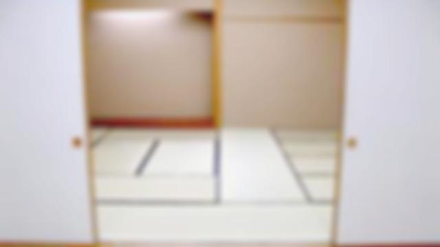 エルプラザの和室のイメージ