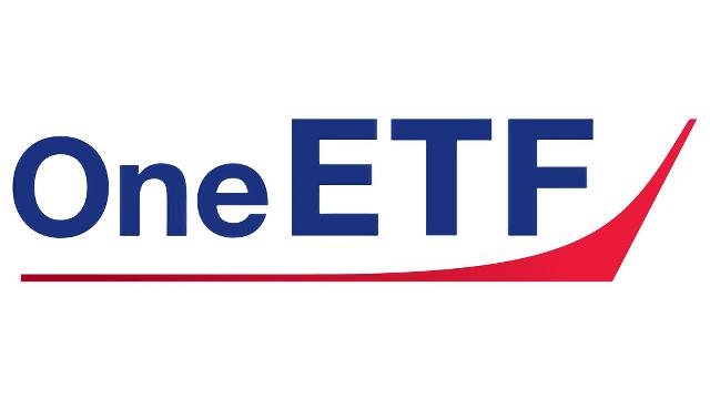 One ETFのロゴのイメージ