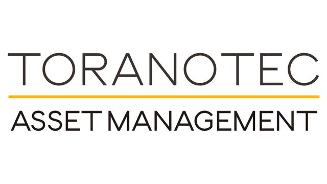 TORANOTEC投信投資顧問のロゴのイメージ