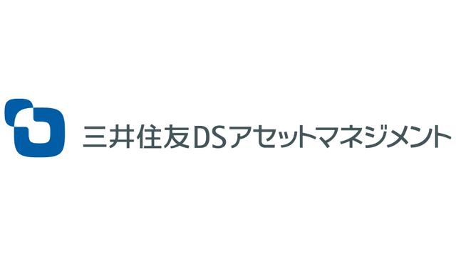 SMDAMのロゴのイメージ